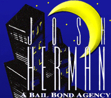 bail by Josh Herman Bail Bonds